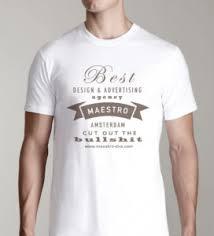 T Shirt Design Ideas Custom T Shirt Design Ideas