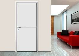 white interior door styles.  White White Room Door In White Interior Door Styles