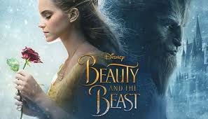 beauty and the beast movie review enchanting in its new avatar 039 beauty and the beast 039 movie review enchanting in