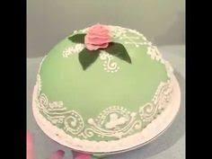 f11b2540eb3b5a93f2b2fff316a7bedf swedish princess cake princess cakes