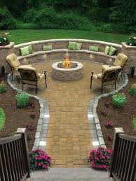 Best Patio Designs And Ideas Images On Backyard Outdoor Patio