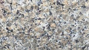 Butterfly Beige Granite granite countertops proselect design 6992 by guidejewelry.us