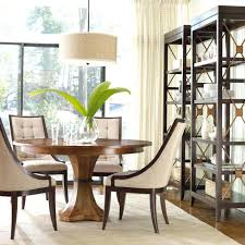 showy what size rug for dining room rug under dining table what size rug for living