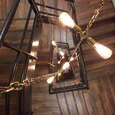 rustic lighting ideas. Rustic Chain Lighting Ideas Rustic Lighting Ideas N