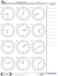 Telling Time to the Hour   Telling time  Worksheets and Math additionally  also 139 best HORAS images on Pinterest   DIY  Books and Children likewise Time Worksheets   Working on Printing them all  Tutors  Worksheets as well 558 best čas   ura images on Pinterest   Watch  Drawing and Games additionally Telling Time to the Hour   Telling time  Worksheets and Math besides Teach Your Kids to Tell Time to the Nearest 5 With These Handy furthermore 558 best čas   ura images on Pinterest   Watch  Drawing and Games in addition The Reading Time on 12 Hour Analog Clocks in 5 Minute Intervals  A additionally 66 best Idő images on Pinterest   School  Books and Dutch together with telling time to nearest half hour worksheet   Math   Pinterest. on best as ura images on pinterest watch drawing and games work first grade time worksheets