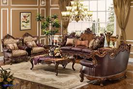 formal leather living room furniture. Simple Room Leather Living Room Sets New Furniture Luxury Amazing Formal  And O