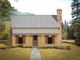 tiny houses for sale in texas. Lake House Plans, Floor Texas Cabin Plans Tiny Houses For Sale In