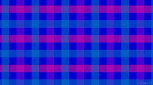 Gingham Wallpaper wallpaper azure blue purple striped pink gingham quad 0000cd 6187 by guidejewelry.us