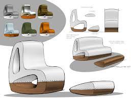 modern industrial design furniture. industrial design chair sketch u003cbu003eindustrial sketches chairu003cbu003e picture modern furniture