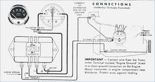 sunpro voltmeter wiring diagram wiring diagram libraries sunpro voltmeter wiring diagram wiring diagram third levelsunpro gauges wiring diagram wiring diagram todays gas gauge