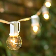 globe string lights target battery operated solar led ft luxury outdoor globe string lights target or