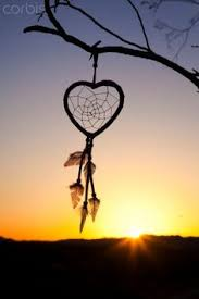 Beautiful Dream Catcher Images dreams Google Search Hearts and Circles Pinterest Google 42
