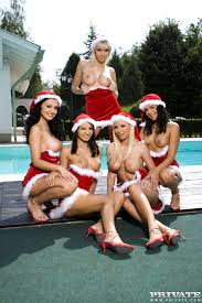 Private Aletta Ocean Helena Sweet Lara Amour Lucy Belle Stella.