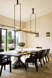 Awesome Candle Chandeliers For The Dining Room