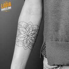 100 Ideas Of Forearm Tattoos Logia Tattoo Barcelona