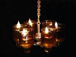 full size of convert oil lamp to candle holder candlestick lamps jewelry metal lighting good looking