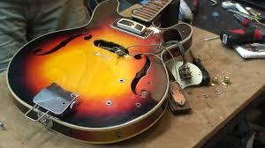 70& 39;s vintage japanese toledo (aria Aria Guitar Wiring Diagram Guitar Wiring Diagrams Free
