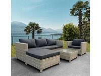Купить <b>комплекты</b> садовой <b>мебели афина</b>-<b>мебель</b> недорого в ...