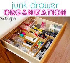 inspiring desk drawer organizer ideas diy saay junk drawer organization ideas a cultivated nest