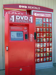 Who Makes Redbox Vending Machines Gorgeous Free Working RedBox Codes MayJune 48