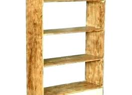 small shelving unit white shelving unit with drawers shelving unit with drawers shelving unit with drawers small shelving unit small shelf unit wall