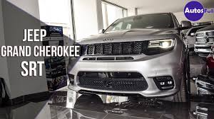 2018 jeep grand cherokee srt. plain 2018 jeep grand cherokee srt 2018  review for jeep grand cherokee srt
