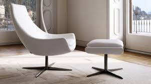 desiree furniture. Perfect Furniture Chair Ego Desiree Throughout Furniture F