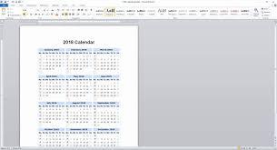 Calendar Creator For Windows 10 Free Online Spreadsheet Maker And Prin Golagoon