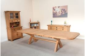 dining extension table furniture calais extending dining room table and  solid wood chairs di