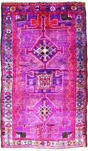 pink oriental rug purple rug purple 4 x 6 rug rugs purple carpet purple rug pink oriental rug