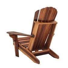 chair kits. adirondack chair back kits