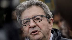 Search, discover and share your favorite melenchon gifs. Presidentielle 2022 Melenchon Se Lance Et S Impose Une Condition Citoyenne Les Echos