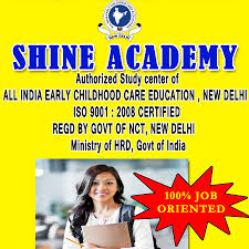 shine academy for women iso certified chennai shine academy 3x2 junction banner jpg
