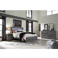 bedroom furniture sets. Featured Bedroom Furniture Sets O