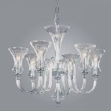 beautiful how to clean acrylic chandelier pattern fantastic diy