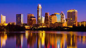 Tech Companies Are Thriving in Austin ...