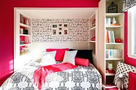 teen girl bedroom decor teen bedroom wall decor ideas teenage wall art ideas teen bedroom wall