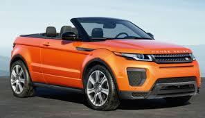 2018 land rover evoque price. simple evoque range rover evoque and 2018 land rover evoque price