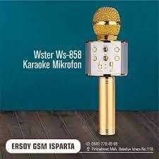 Ersoy Gsm - Cep Telefonu Aksesuarı Mağazası
