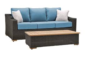 Patio Furniture Cushion Recovering