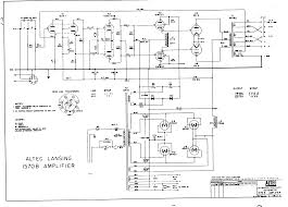 altec wiring diagram wiring diagrams best altec wiring diagram wiring library astec wiring diagram altec wiring diagram
