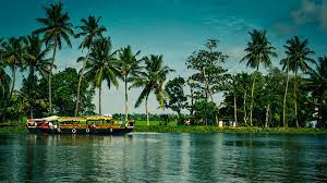 Kerala Nature Wallpapers Free Download ...