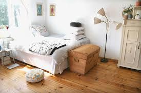 30 Herrliche Schlafzimmer Einrichtung Von Kleine Wohnungen