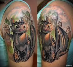 коллекция мужские татуировки на плече пользователя Annovna2 в
