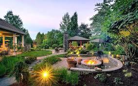 paradise outdoor lighting. Paradise Outdoor Lighting