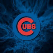 chicago cubs wallpaper chicago cubs baseball go cubs go cubs win cubbies