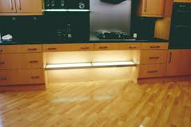 Interior Solutions Kitchens Projects Kitchens Genesis Interior Solutions In London Uk