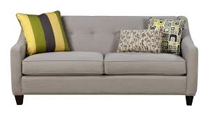 queen size couch bed queen size sleeper sofa leather sleeper sofa sofa bed foam mattress replacement