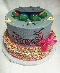 Bachelor Party Cakes Ideas Kidsbirthdaycakeideasga