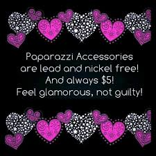 5 jewelry plus shipping boutique paparazzi